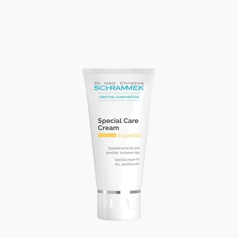 Special Care Cream 50 ml