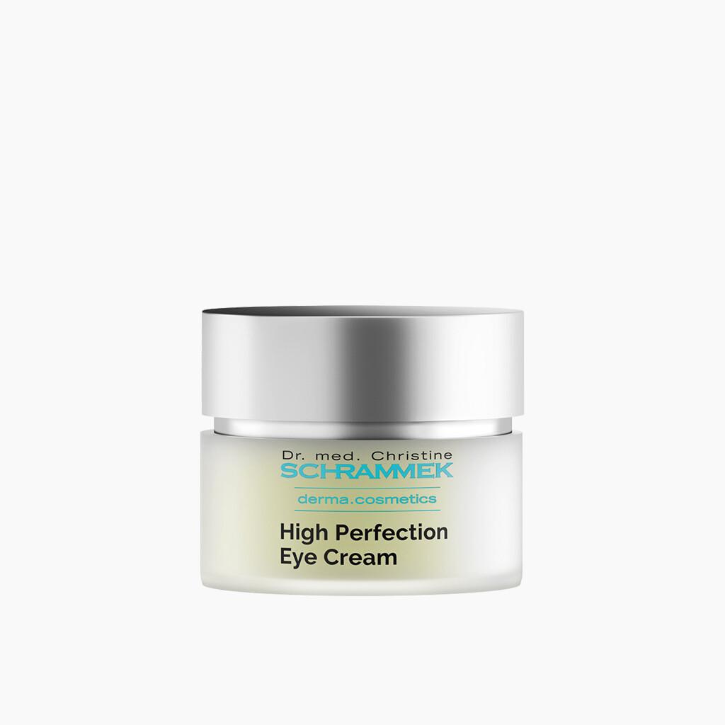 High Perfection Eye Cream 15 ml