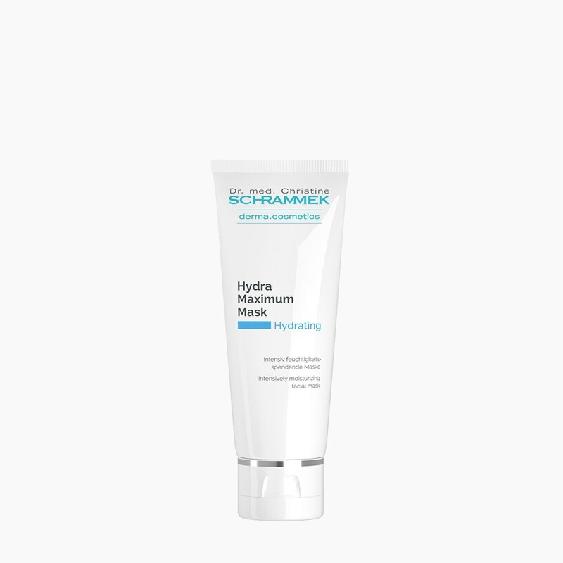 Hydra Maximum Mask 75 ml