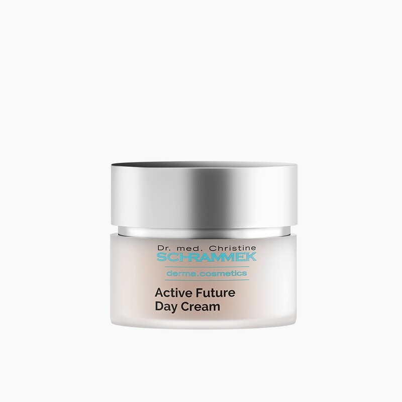 Active Future Day Cream 50 ml