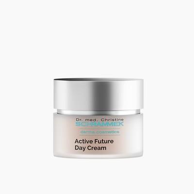 Active Future Day Cream 50 ml
