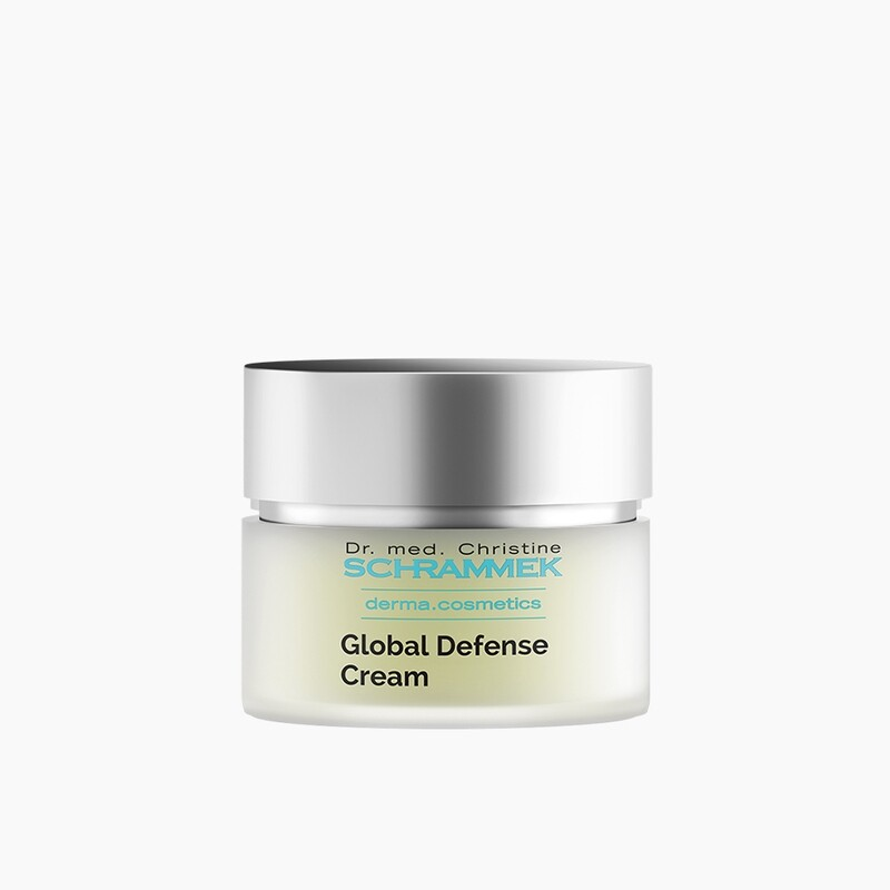 Global Defense Cream SPF20 50 ml