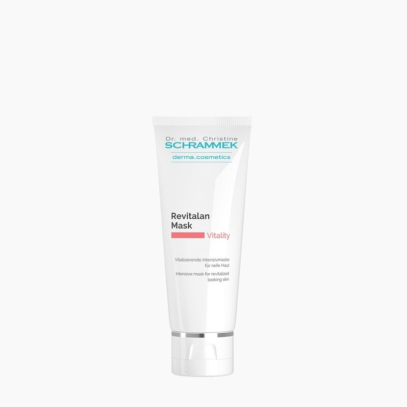 Revitalan Mask 75 ml