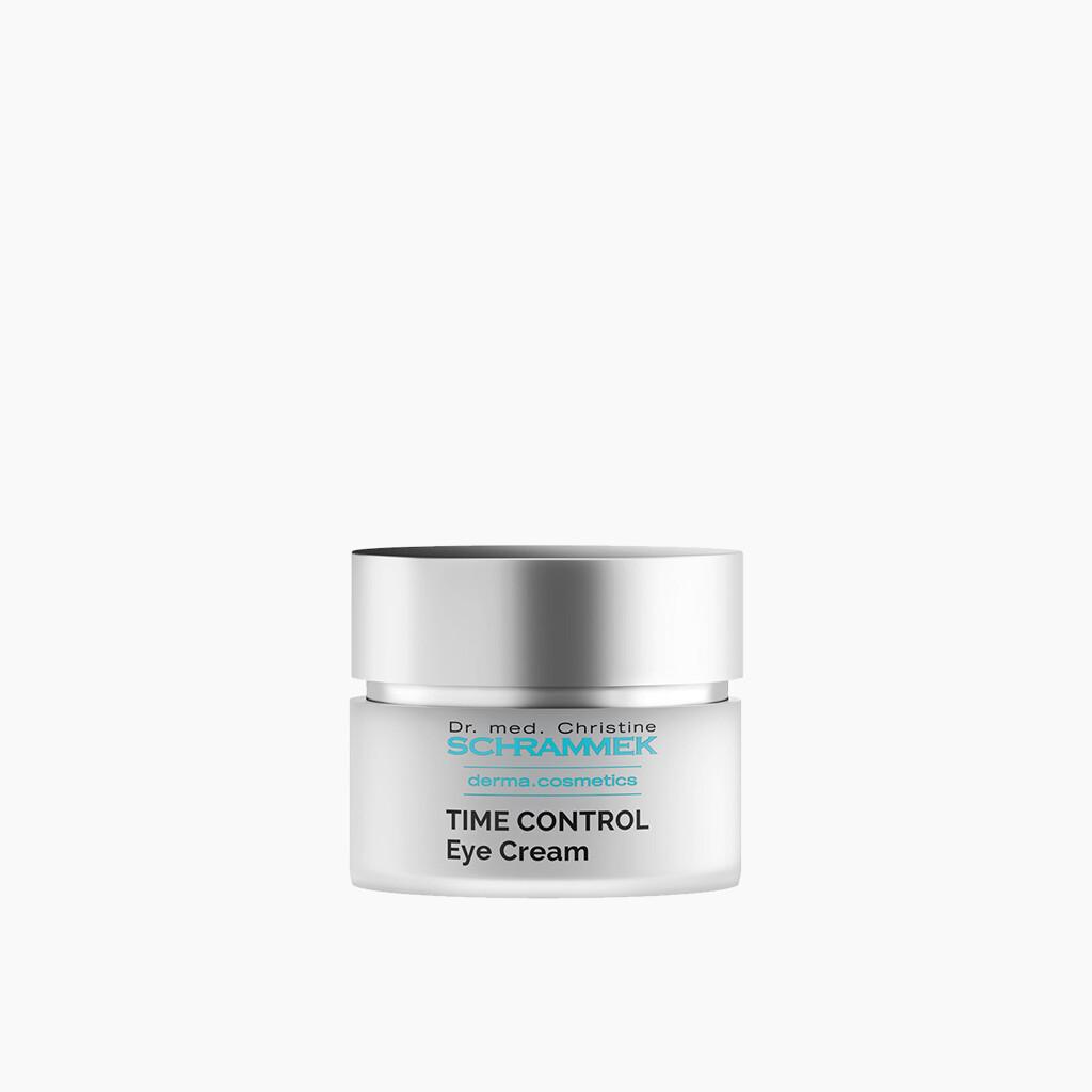 Time Control Eye Cream 15 ml
