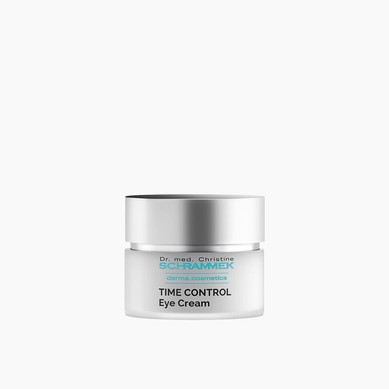 Time Control Eye Cream 15 ml
