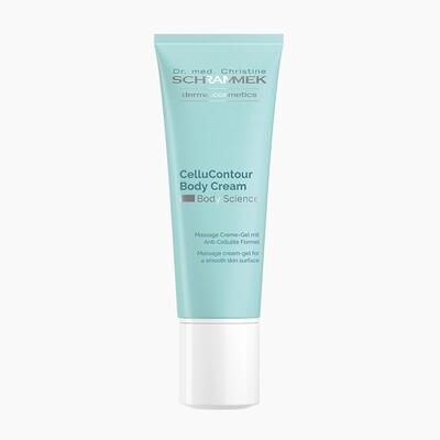 CelluContour Body Cream 200 ml