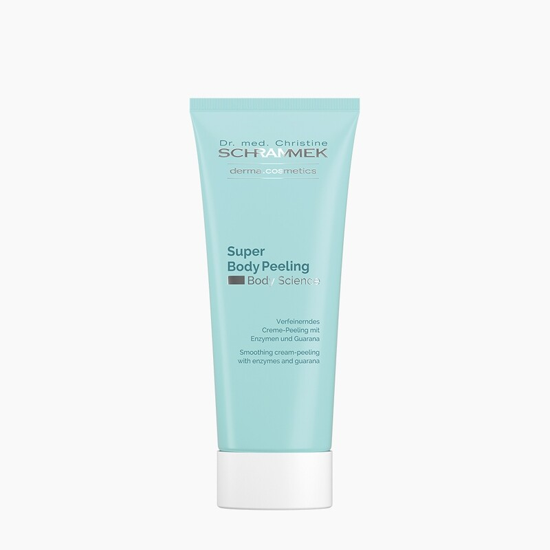 Super Body Peeling 150 ml