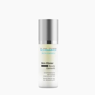 Skin Elixier 30 ml
