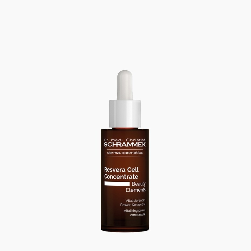 Resvera Cell Concentrate 30 ml