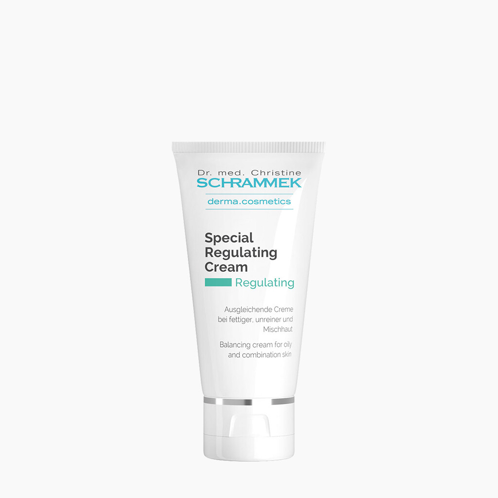 Special Regulating Cream 50 ml