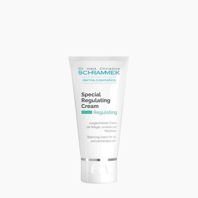 Special Regulating Cream 50 ml