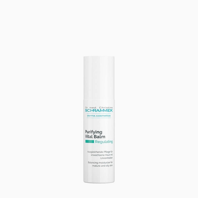 Purifying Vital Balm 40 ml