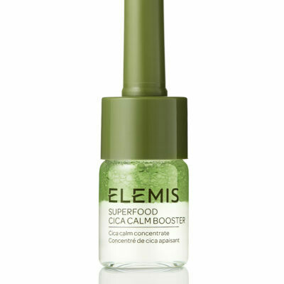 Elemis Superfood CICA Calm Booster 9 ml