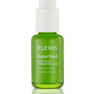Elemis Superfood CICA Calm Hydration Juice 50 ml