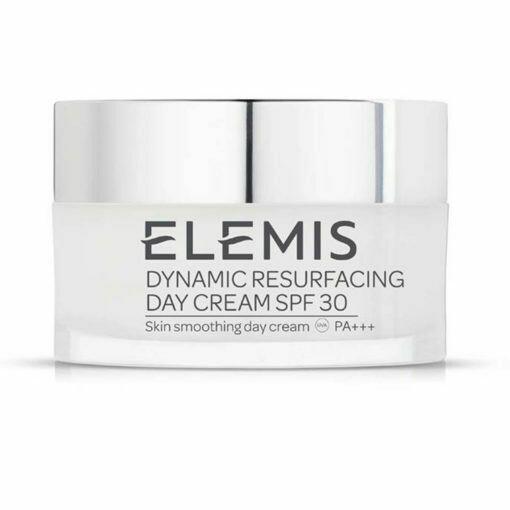 Elemis Dynamic Resurfacing Day Cream SPF 30 50 ml