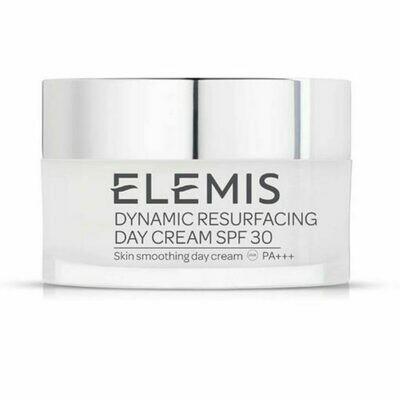 Dynamic Resurfacing Day Cream SPF 30 50 ml