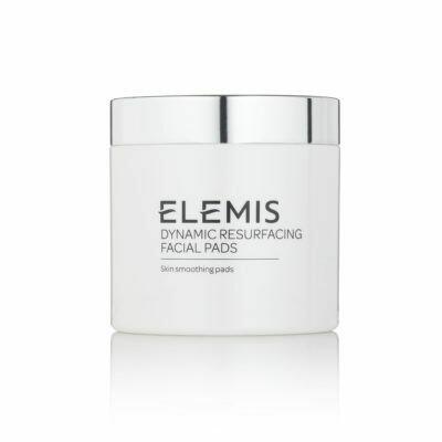 Elemis Dynamic Resurfacing Facial Pads 60 stk