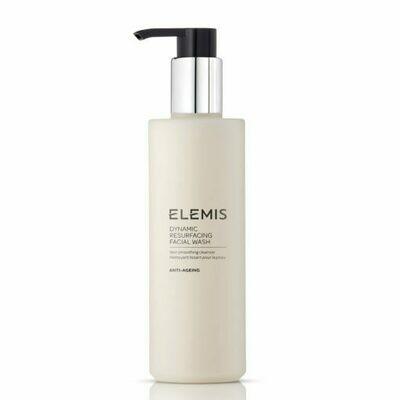 Dynamic Resurfacing Facial Wash 200 ml