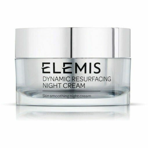 Elemis Dynamic Resurfacing Night Cream 50 ml