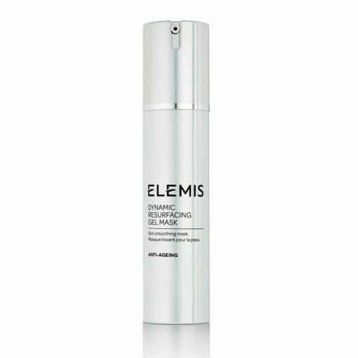 Elemis Dynamic Resurfacing Gel Mask 50 ml