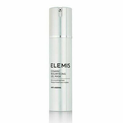 Dynamic Resurfacing Gel Mask 50 ml