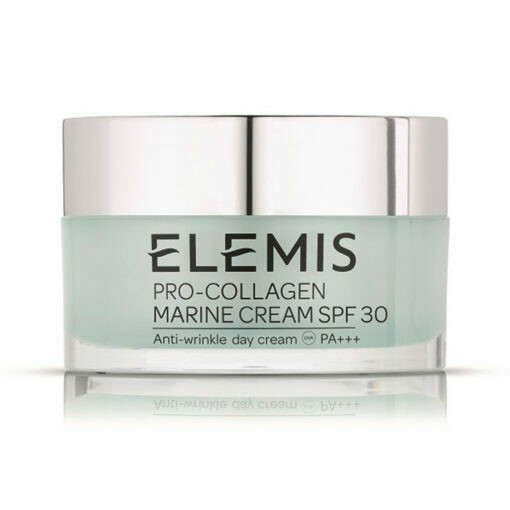 Elemis Pro Collagen Marine Cream SPF 30 50 ml