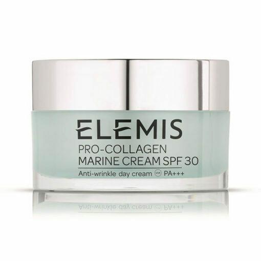 Elemis Pro Collagen Marine Cream SPF 30 50 ml