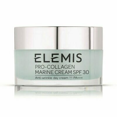 Pro-Collagen Marine Cream SPF 30 50 ml