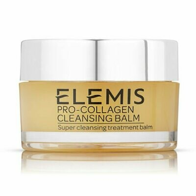Pro-Collagen Cleansing Balm 105 g