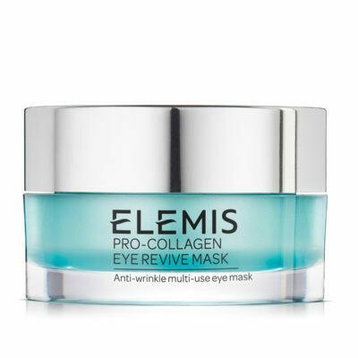 Pro-Collagen Eye Revive Mask 15 ml