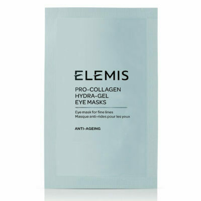 Elemis Pro-Collagen Hydra-Gel Eye Mask 6 stk