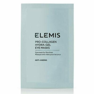Pro-Collagen Hydra-Gel Eye Mask 6 stk