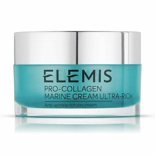 Elemis Pro-Collagen Marine Cream Ultra Rich 50 ml