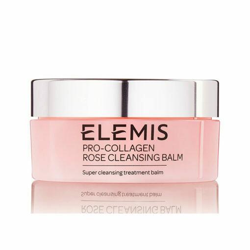 Elemis Pro-Collagen Rose Balm 105 g