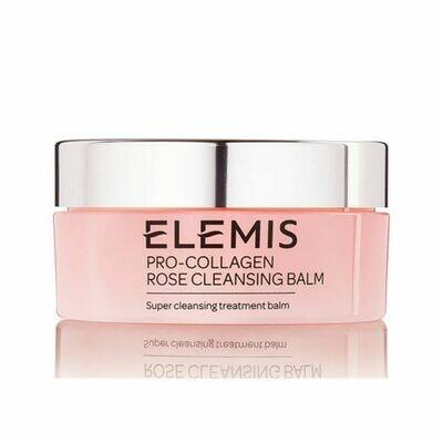 Pro-Collagen Rose Balm 105 g
