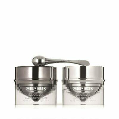 ULTRA SMART Pro-Collagen Eye Duo 2x10ml