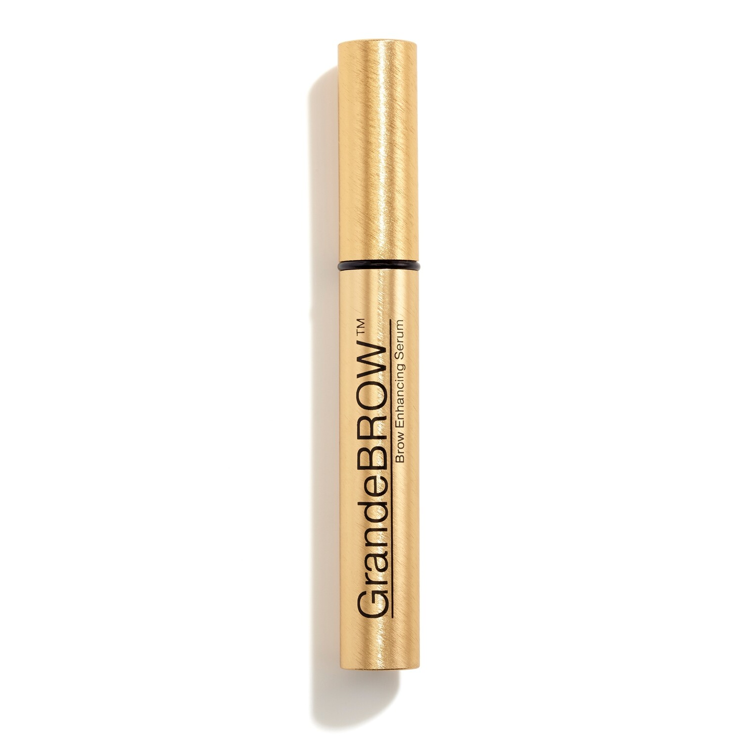 GrandeBROW Brow Enhancing Serum 3 ml