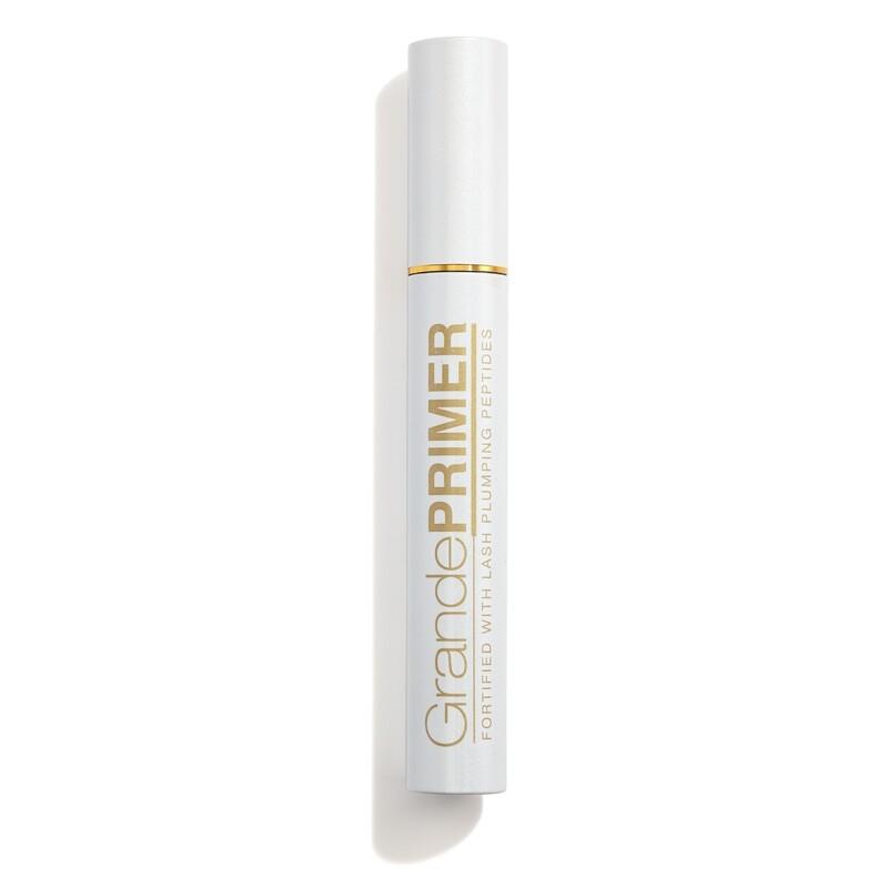 GrandePRIMER Pre-Mascara Lengthener & Thickener 9,5 g