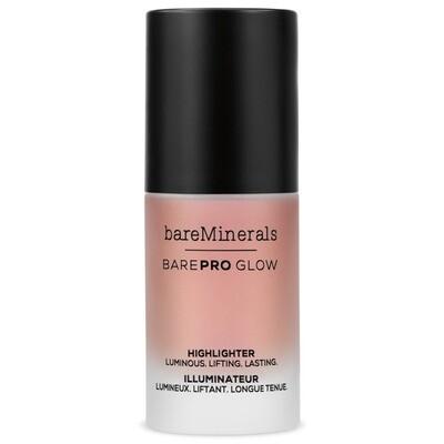 barePRO Glow Highlighter Joy