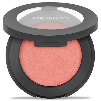Bounce & Blur Blush Coral Cloud