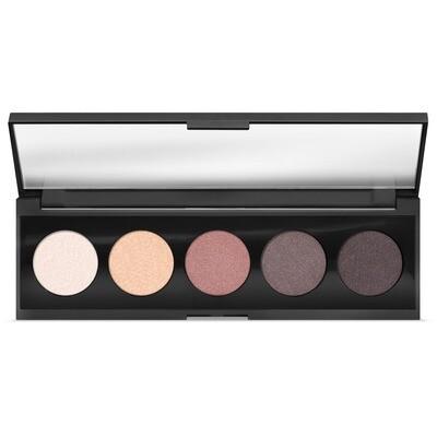 Bounce & Blur Eyeshadow Palette Dawn