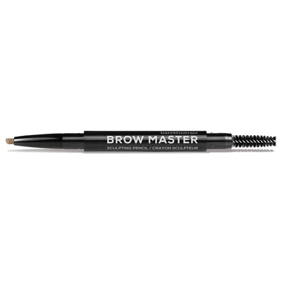 Brow Master Honey