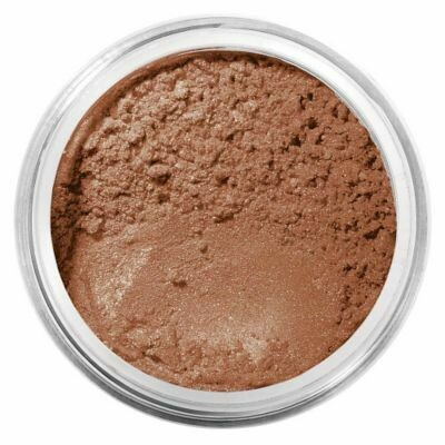 All-Over Face Color Faux Tan