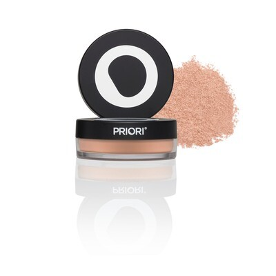 Mineral Skincare fx351 Shade 1
