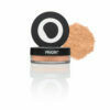 Mineral Skincare fx352 Shade 2