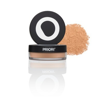 Mineral Skincare fx353 Shade 3