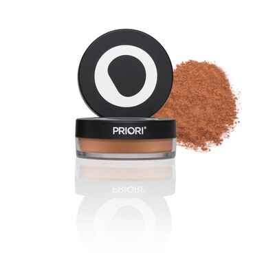 Mineral Skincare fx355 Shade 5