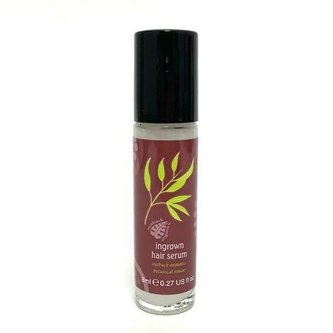 Ingrown Hair Serum 8 ml