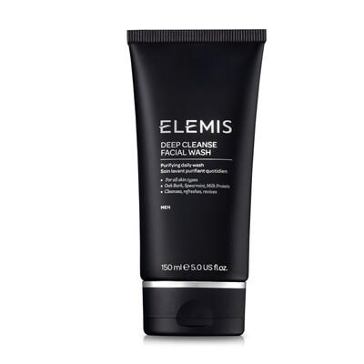 TFM Deep Cleanse Facial Wash 150ml