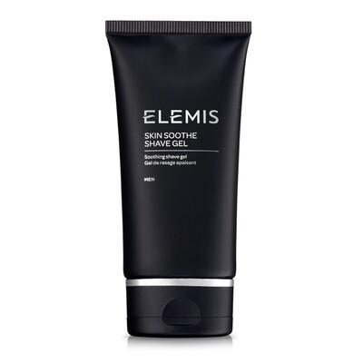 TFM Skin Soothe Shave Gel 150ml
